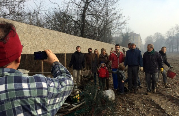 2014-01-12_img_pulizia-roggia03