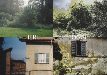 La parte dell'area più vicina alla Cascina Argelati fino agli anni anni '79 era orto e giardino del custode del Istituto Sieroterapico Milanese.