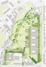 Il progetto del Parco Segantini