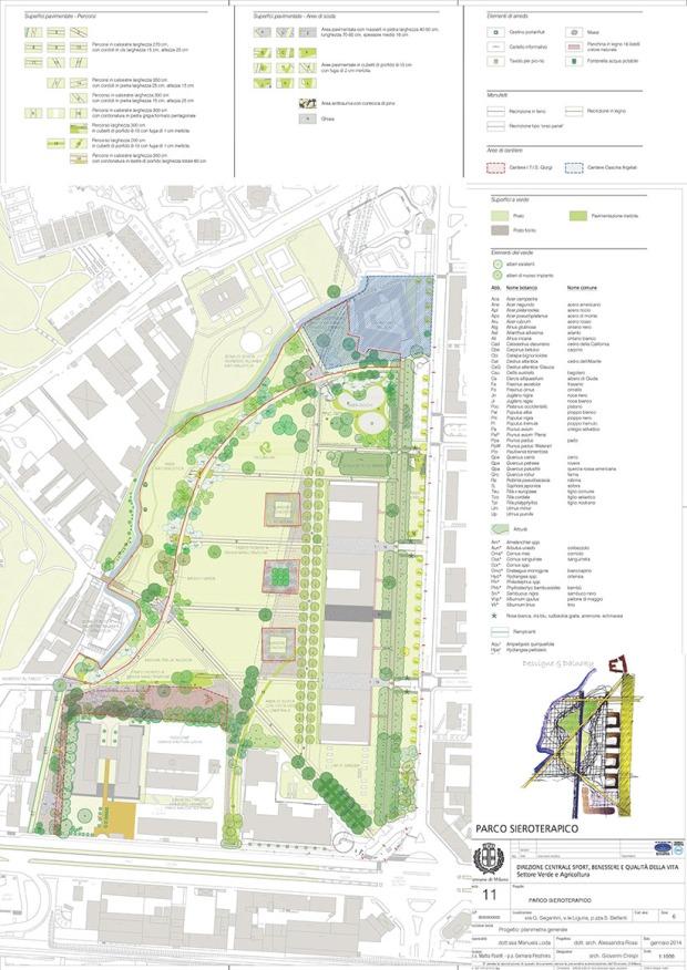 oasi e giardini SDF+PR 2014-03-11-Progetto 72pt