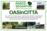 Pannello OASInCitta