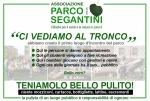 Pannello TroncoPulito