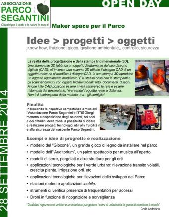 OD1409 031 Maker Space A1A4lr
