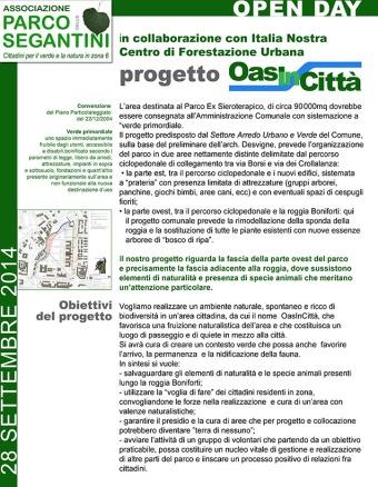 OD1409 060 OasInCittà1 A1A4lr