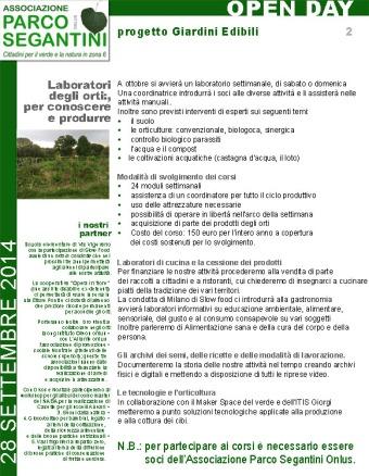 OD1409 110 GiardiniEdibili2 A1A4lr