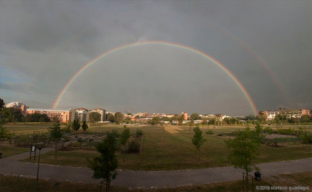 aps-2016-arcobaleno-5127p12h5138lr