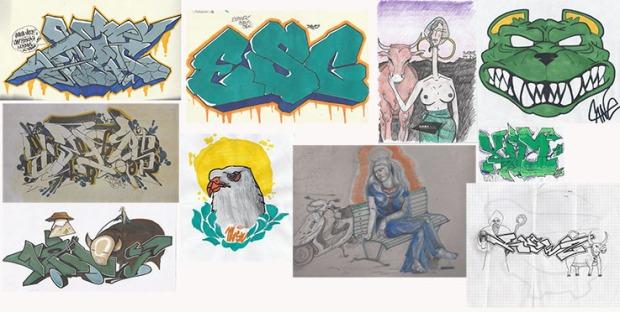 APS murales 1_10