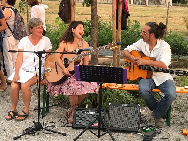 APS Paola Cristina musica solstizio 00000090