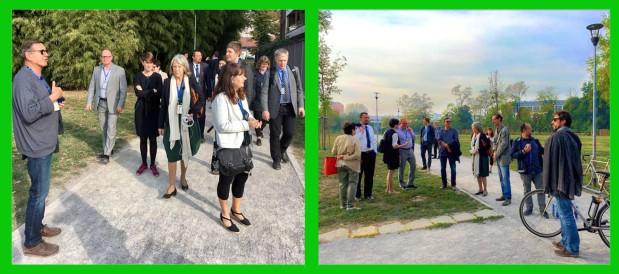 visita delegazioni svedese russa 4923 4294 copy