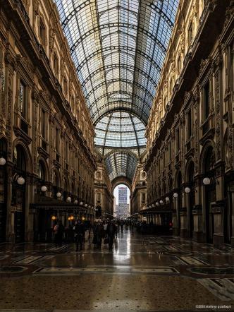 Milano Galleria 2018 6778lr